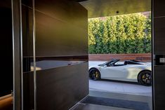"""Luxury is a state of mind. Modern, Doors, Luxury, Design, Home, Trendy Tree, Haus, Homes, Houses"