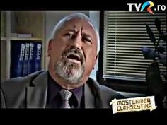 Planul de distrugere a ROMANIEI 1 How To Plan, Youtube, Fictional Characters, Romania, Google, Movies, Russia, Fantasy Characters, Youtubers