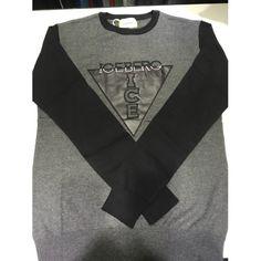 мъжки пуловер0083