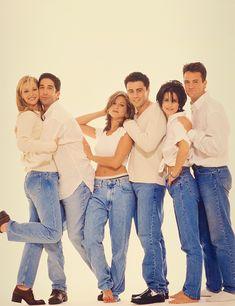 friends tv show, so Serie Friends, Friends Cast, Friends Moments, I Love My Friends, Friends Forever, Friends Actors, Chandler Friends, Friends Phoebe, Friends Episodes