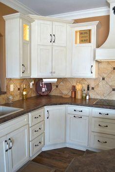 best 25 dark counters ideas on kitchen pinterest dark