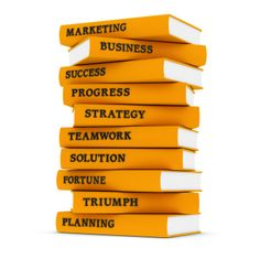 Self help books. Do not ever be to arrogant to realize you can be better. I have no problem saying I have read different types of self help books and am better for it. Business Marketing, Online Business, Successful Business, Addiction Help, Psychology Today, Best Teacher, Teamwork, Self Help, The Book