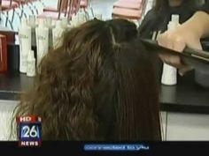 CHI Enviro™ on Fox News