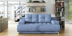 Aberdeen Furniture offers modern home furniture: wardrobes, beds, corner sofa beds, modern living room sets, at the lowest price. Living Room Furniture Online, Modern Home Furniture, Living Room Sets, Living Room Decor, Sofa Bed Sleeper, Unique Sofas, Classic Sofa, Sofa Upholstery, Best Sofa