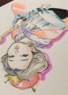 Lee ♡ de la historia ❆Fanarts JiKook/KookMin❆ por jikookmoans (Jimin Dad) con 1,329 lecturas. cute, love, nochu.