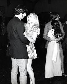 1970's dance
