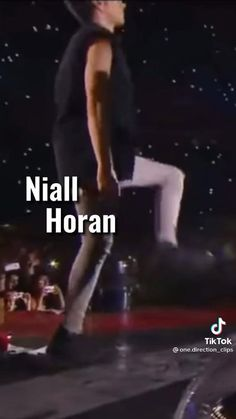 One Direction, Celebrity, Movies, Movie Posters, Girls, Humor, Films, Film Poster, Celebs