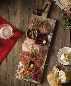 10 Best New Restaurants 2018 - Gulfshore Life - January 2018 - Naples, FL