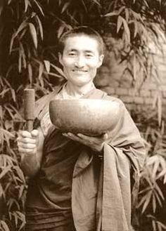 The Mysterious Powers Of The Tibetan Singing Bowls |