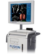 Medtronic Fusion ENT Navigation System for Image-Guided Surgery  http://www.medtronic.com/for-healthcare-professionals/products-therapies/ear-nose-throat/image-guided-surgery-products/fusion-ent-navigation-system/index.htm