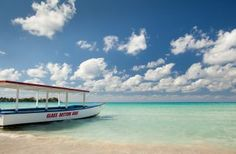 Couples Negril, Jamaica #allinclusive couples-only!