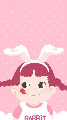 Jàno ❤️ hirA look my love 💑 bunny bebé mmmm 💋💋 Little Mermaid Wallpaper, My Melody Wallpaper, Mermaid Wallpapers, Bear Wallpaper, Kawaii Wallpaper, Cartoon Wallpaper, Disney Wallpaper, Cute Wallpapers, Iphone Homescreen Wallpaper