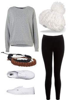 """Eleanor Calder Inspired Outfit"" by siimran ❤ liked on Polyvore"