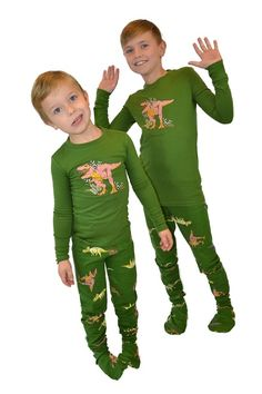 4b4e299f6593 25 Best Pajamas for Kids images