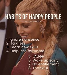 Think Smart Grow Rich🌷🌷🌷 - - lifeluxury Family Quotes Love, Great Quotes, Quotes To Live By, Me Quotes, Motivational Quotes, Inspirational Quotes, Happy People Quotes, Pink Quotes, Stephen Covey