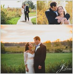 Blog   JDetailedEvents   Elawa Farms   Photo by Angela Renee Photography