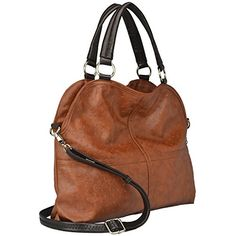 MG Collection LUCIA Brown Everyday Free Style Soft Ostrich Shoulder Tote Bag MG Collection http://www.amazon.com/dp/B007KB0DCM/ref=cm_sw_r_pi_dp_bS5tub0J1XQWB
