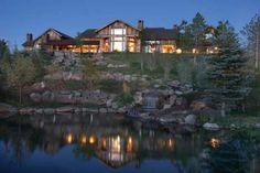 Dream House inside and out!! 350 Greenhills Ranch Rd. | ERA Landmark Real Estate - Bozeman, Livingston & Big Sky, Montana