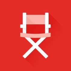 Hot new product on Product Hunt: YouTube Director