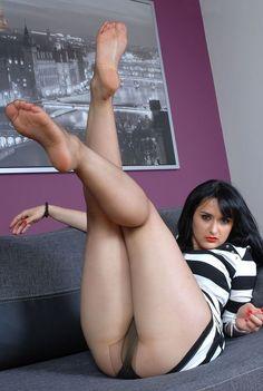 Vip Teen Sex Foot Picture 116
