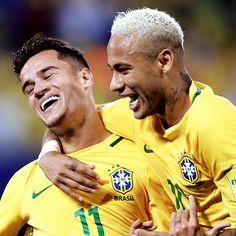 Coutinho & Ney
