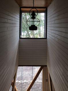 Gallery of MG Retreat / SAA arquitectura + territorio - 16