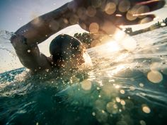 Five Secrets to Enjoying Your First Triathlon