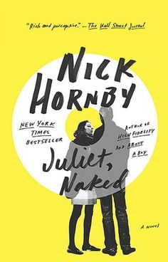 Nick writes about the world and love for everyone. Pitch perfect, funny, real.