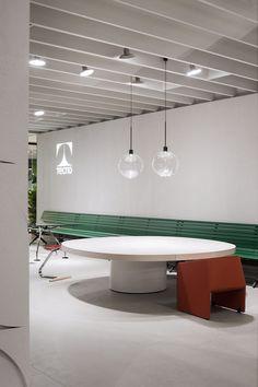 Tecno, Bathroom, Exhibitions, Design, Washroom, Bathrooms, Bath, Design Comics, Bathing