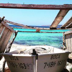 MarinaC - colors of Sicily #marinacmilano shop.marinac.it