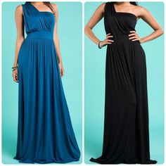 These maxi's will be posted online this week!  www.apricotlanepeoria.com