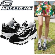 Sketchers Shoes Women, Ptsd Quotes, Skechers D Lites, Shopping Sites, Sock Shoes, Air Jordans, Korea, Sneakers Nike, Shape