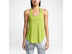 Nike Signal Women's Tank Top
