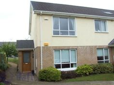View Property To Rent in Swords, Dublin on Daft.ie, the Largest Property Listings Website in Ireland. Search of properties for rent in Swords, Dublin. Dublin Apartment, Wet Floor, Property For Rent, Property Listing, Wonderful Places, Living Area, Shed, The Unit, Outdoor Structures