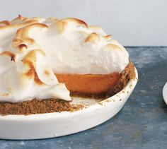 The BEST sweet potato pie. I make this for Thanksgiving instead of pumpkin pie