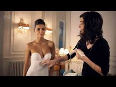 M Womens - Occasionwear Lingerie - Marks & Spencer 2012