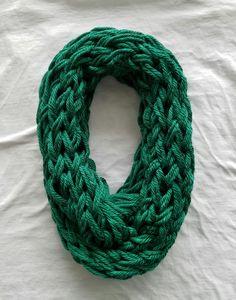Color: Grand Rapids Green