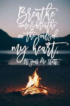 Set Me Ablaze | Katie Torwalt Encouragement Quotes, Faith Quotes, Words Quotes, Sayings, Christian Song Lyrics, Christian Quotes, Worship Wallpaper, Belt Of Truth, Then Sings My Soul