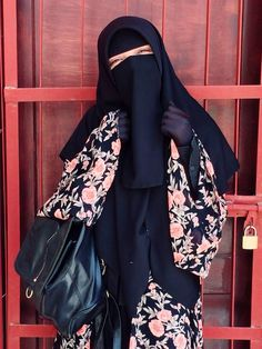 Niqab Fashion, Bangla Quotes, Face Veil, Muslim Women Fashion, Girl Hijab, Hijabs, Pretty Eyes, Pakistani Dresses, Islam