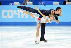 Resultado de imagem para winter olympic games 2014