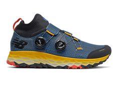 New Balance Herren Trailaufschuhe Hierro Boa Gr e 46 in Blue Gr e 46 in Blue New Balance Balance Nike Tech Fleece, Trail Shoes, Trail Running Shoes, Hurley, New Balance Herren, Sneakers Sketch, Nike Air, Calvin Klein Logo, Fashion Shoes