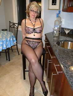 Sites for yr old naughty girl models