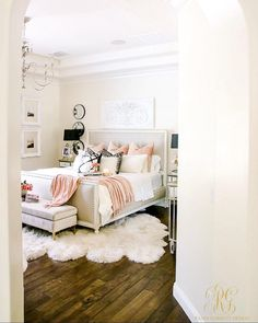 How These Feng Shui Tips Will Bring You (& Your Home) a Sense of Calm Right Now