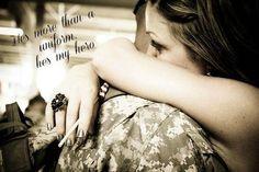 <3 He is more! - MilitaryAvenue.com