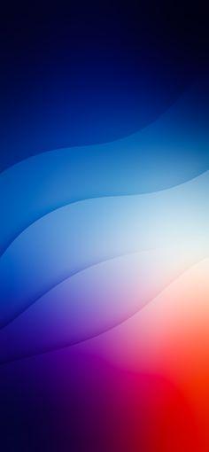 Handy Wallpaper, Wallpaper Iphone Love, Bubbles Wallpaper, Colorful Wallpaper, Lock Screen Wallpaper, Mobile Wallpaper, Wallpapers For Mobile Phones, Best Iphone Wallpapers, Iphone Backgrounds