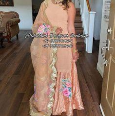 🌺 Buy Boutique Indian Suits Canada 👉 CALL US : + 91-86991- 01094 / +91-7626902441 or Whatsapp --------------------------------------------------- #punjabisuits #punjabisuitsboutique #punjabisuitswag #punjabisuit #designersuits #shararasuit #sharara #shararaset #shararadesign #torontowedding #canada #uk #usa #australia #italy #singapore #newzealand #germany #punjabiwedding #maharanidesignerboutique #canadawedding