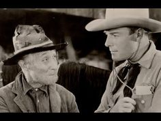The Fighting Westerner - Full Westerns Full Movies