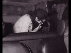 Michael Jackson's Funny/Rare Moments & Rare Photos!! x3