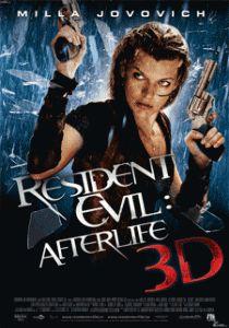ดูหนังออนไลน์เรื่อง Resident Evil 4 Afterlife ผีชีวะ 4 สงครามแตกพันธุ์ไวรัส >>> http://www.thaifreemovie.com/video/%e0%b8%94%e0%b8%b9%e0%b8%ab%e0%b8%99%e0%b8%b1%e0%b8%87-resident-evil-4-afterlife-%e0%b8%9c%e0%b8%b5%e0%b8%8a%e0%b8%b5%e0%b8%a7%e0%b8%b0-4