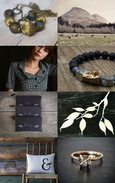 the pathway by Barbara on Etsy--Pinned with TreasuryPin.com